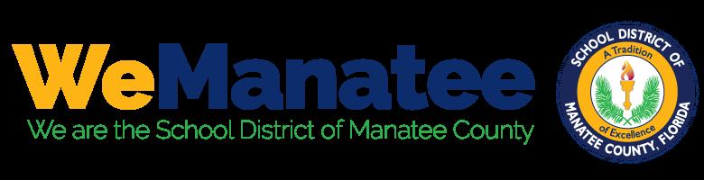 #WeManatee